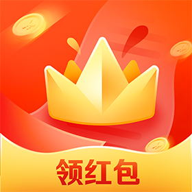 王者答题appv1.1.7 安卓版