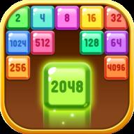 欢乐数字射击内购版appV1.0.0安卓版