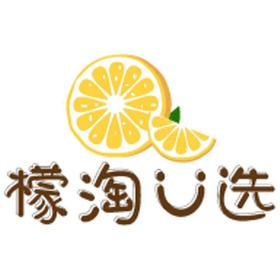 檬淘U选app