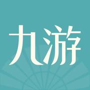 九游国风版app