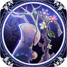 睡眠之神Somnus Nonogram汉化版v6.4 安卓版