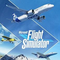微软模拟飞行2020完整汉化补丁V2.0 LMAO版