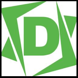 D盾_Web查杀v2.1.5.4 永久免费版