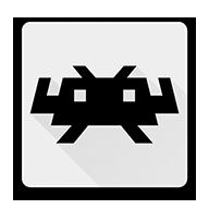 天马模拟器(街机模拟)1.8.1