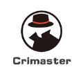 犯罪大师野岭惊魂答案最新完整版v1.2.1安卓版