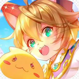 贪吃的小松鼠九游版v2.0.4安卓版