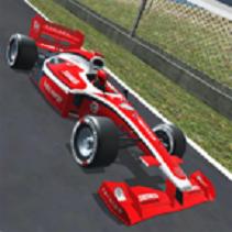 方程式赛车游戏手机版破解版