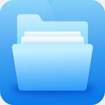 手机文件管理app