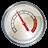 Lua内存泄露检测工具LuaMonitor