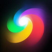 360极速浏览器13.0