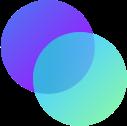 breeno指令appv2.20.8安卓版