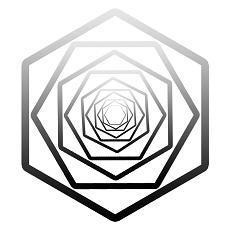 OnePlus OTA(系统更新全量包下载)