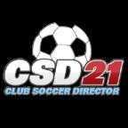足球俱�凡拷�理2021���陶掌平獍�v1.21 最新版