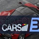 赛车计划3多功能修改器v1.0 peizhaochen版