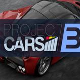 赛车计划3七项修改器v1.0 游侠版