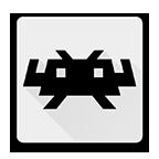 天马模拟器整合前端PC版v1.0 正式版