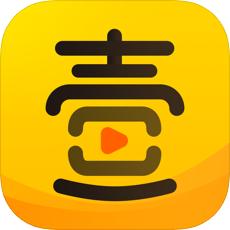 壹元历史app