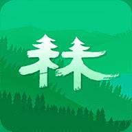 云南林业一部手机林草通