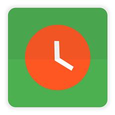 专注番茄钟v1.6.4 安卓版