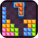 方块爱消除免费版v1.0.1安卓版