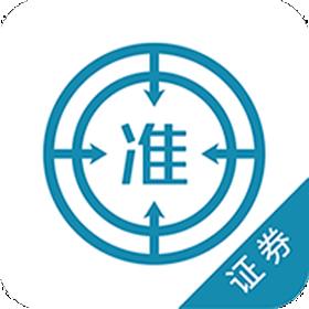 证券从业优题库app