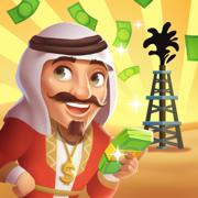 石油大富豪1.0.1安卓版