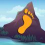 登山模拟器解锁全部游戏内容版app