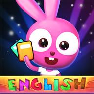Purple Pink English启蒙英语