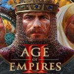 帝国时代2决定版十三项修改器