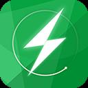 闪电文件传输v1.0安卓版