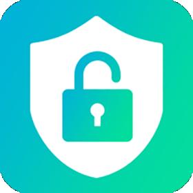 微信应用锁app