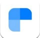 水浒盲盒app1.0