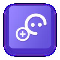 手游�p�_同步助手v1.0.0安卓版