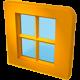 Windows文件管理器(WinNc)