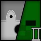 我的世界植物大战僵尸手机版破解版v0.0.3 安卓版