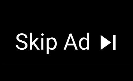 开屏广告跳过