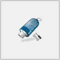 USB管理器单文件版