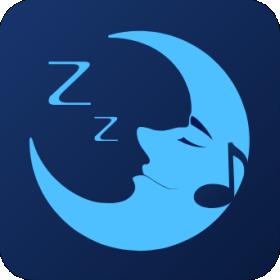 爱思睡眠app