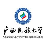 广西民族大学官网平台