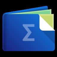 开支助手v3.1.3.1 安卓版