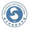 湖北税院(湖北财税职业学院官方app)