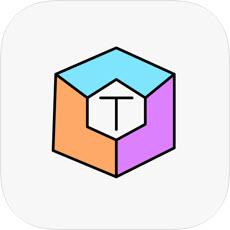 天玑盒v1.2.3安卓版