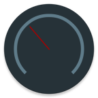 Speedometer(通知栏速度显示)v3.0.0 安卓版
