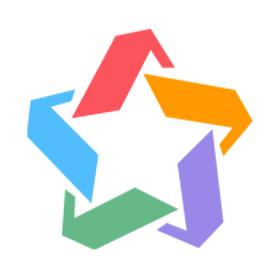 祈发房管appv1.1.3