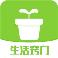 生活窍门妙招v1.0安卓版