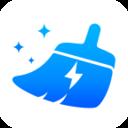 手机清理王app
