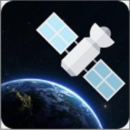 全国卫星云图app