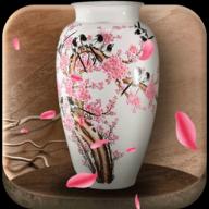 陶艺制作app