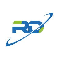 RDFit智能手环设备