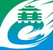 i襄阳政务服务v1.21.6安卓版
